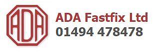 ADA Fastfix
