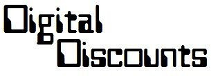 Digital Discounts AU