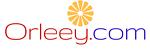 OrleeyShop