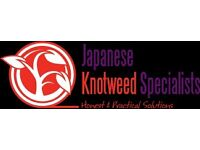 Japanese Knotweed Sprayer / Technician / Surveyor driver - Great benefits - Career Opportunities