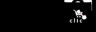 SHOPPACLIC