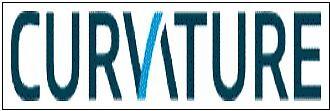 CurvatureNetworks