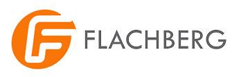 flachberg