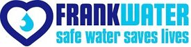 FRANK Water Volunteers needed at Festivals and Sports Events!