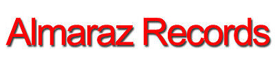 Almaraz Records