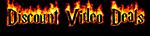 Discount Video Deals
