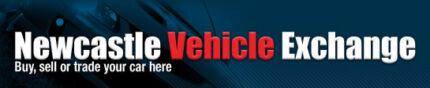 Newcastle Vehicle Exchange