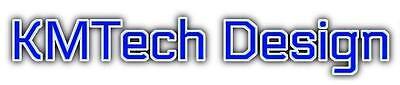 KMTech Design