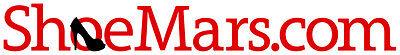 Shoe-Mars