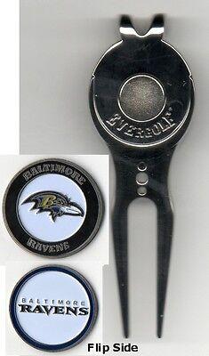 Baltimore Ravens 1