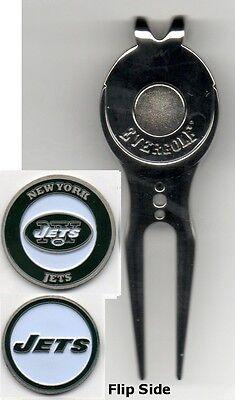 New York Jets NY 1