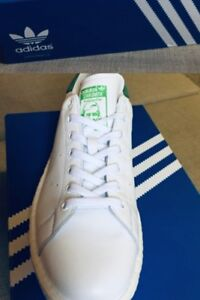 Adidas Stan Smith Mens Boost size 9 NEW in BOX