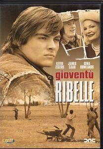 GIOVENTU-039-RIBELLE-DVD-USATO-EX-RENTAL