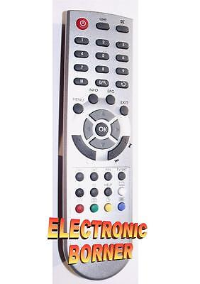 Ersatz Fernbedienung für Globo Opticum Digital 4000 4050 4100 7000 7010 7100 C online kaufen