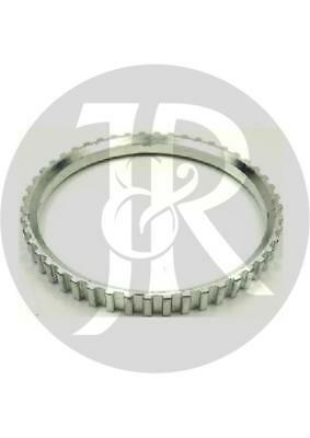 VOLVO XC70-S40-V40 ABS RING DRIVESHAFT RELUCTOR ABS RING
