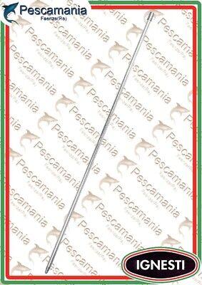 Piquete 1 Hilo para Nasa y Accesorios Pesca cm.80 Puntera De