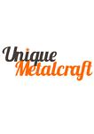 uniquemetalcraft