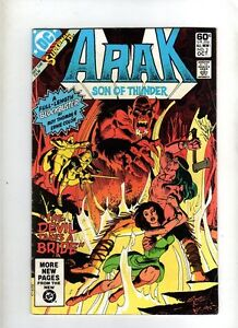DC-COMIC-ARAK-SON-OF-THUNDER-OCT-1981-VOL-1-2