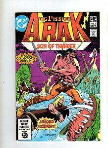 DC-COMIC-ARAK-SON-OF-THUNDER-SEPT-1981-VOL-1-1