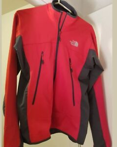 The North Face Men's M