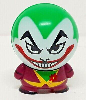 Halloween Cubicle Decoration (Joker Toy Car Home Desk Work Cubicle Decor Movie Joaquin Phoenix Batman)