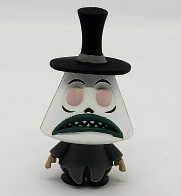 Mayor Funko Pocket Pop The Nightmare Before Christmas Advent Calendar Toy