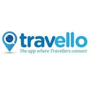 Travel company wants you!