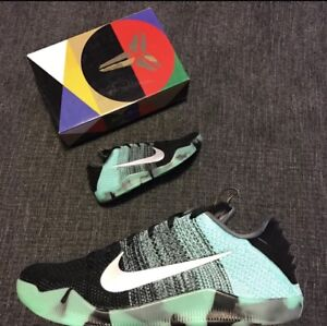 Nike Kobe XI 11 ASG All Star Game, Deadstock Size 11US