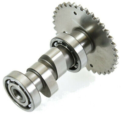 SSP-G A12 PERFORMANCE CAMSHAFT FOR GY6 150cc - 232cc SCOOTER ATV KART MOTORS