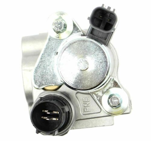 Remanufactured For Honda Civic Si / Acura Tsx Rsx Type S