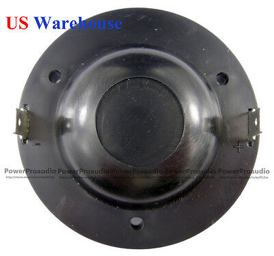 Replacement Diaphragm For Peavey 14XT & PR, TLS, PV-12M US WAREHOUSE -