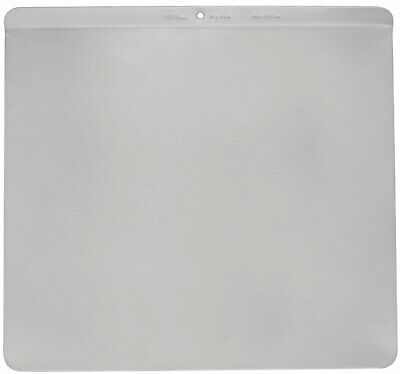 Wilton Recipe Right Non-Stick Large Air Insulated Cookie Sheet Size 16