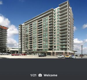 Condo for Rent - San Francisco by the Bay Pickering