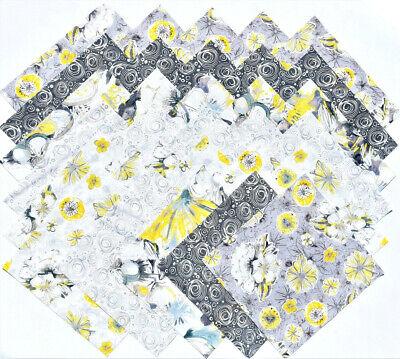 Alyssa From Qt Fabrics - (30) 6.5