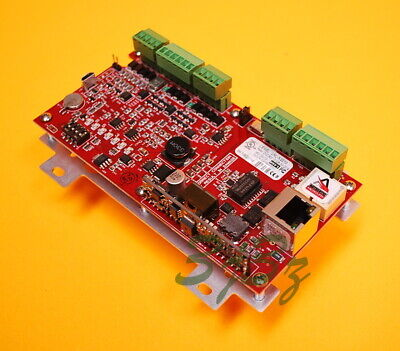 Lenel Lnl-x2210 Intelligent Single Door Controller Newest Lnl-2210 Series