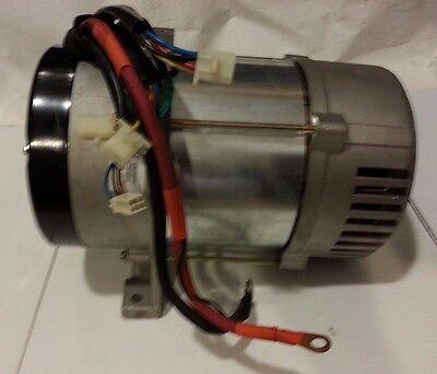 5000w Generator Head Alternator Welder Diesel Engine 5kw Aed6500
