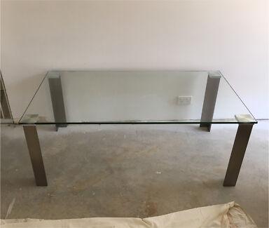Furniture Legs Brisbane 2* frame metal furniture legs 71cm * 65cm | coffee tables