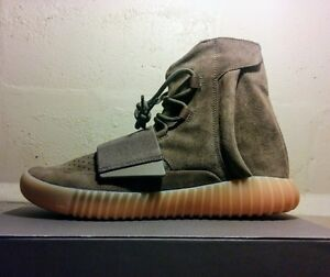 YEEZY BOOST 750 Clayfield Brisbane North East Preview