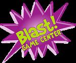 blastgamecenter
