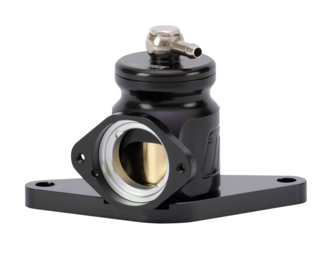 TURBOSMART Kompact Plumb Back - FOR Subaru TS-0203-1215