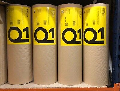 Brown MASKING PAPER ROLL 18
