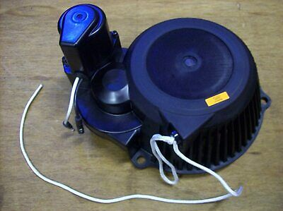 Honda Oem Generator Eu3000is And Eu3000is1 Recoil Starter 28400-zs9-a04