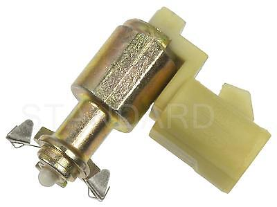 Door Jamb Switch Front Left Standard AW-1014