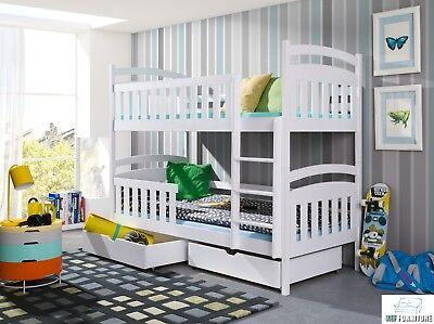 Etagenbett Autobett Bussy Kinderbett : Das autobett der traum vieler kinder und ein echter hingucker