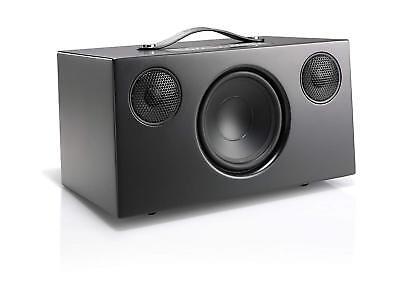 Audio Pro AddOn C10 Wireless Multi Room Speaker Spotify Apple...
