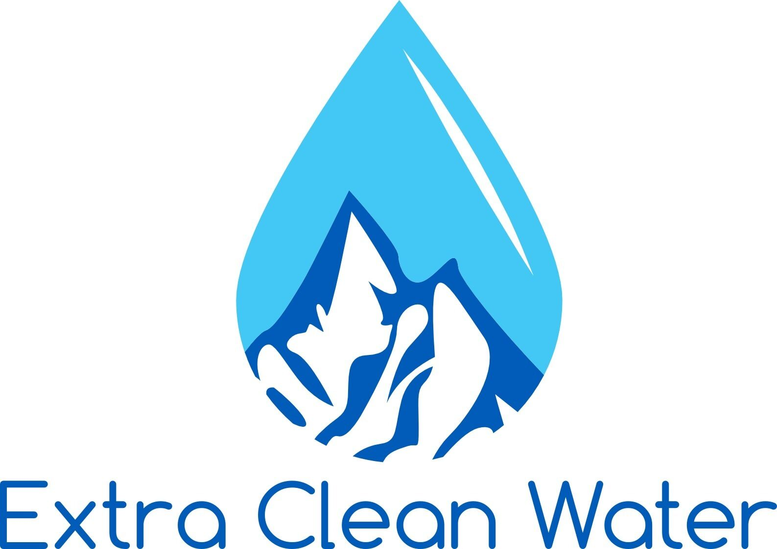 ExtraCleanWater