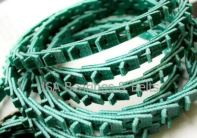 Accu Link  Size A 12 X 8 Feet Of Adjustable V Belt Jason Industrial