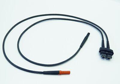 Genuine Fluke T5-rls Replacement Test Lead Set Test Lead Set For Model S T5-xx
