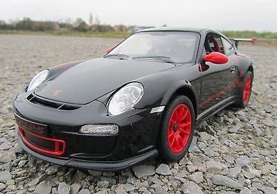 """RC Porsche 911 GT3 RS Ferngesteuert  32cm 1:14 """"Top Qualität""""  404310"""