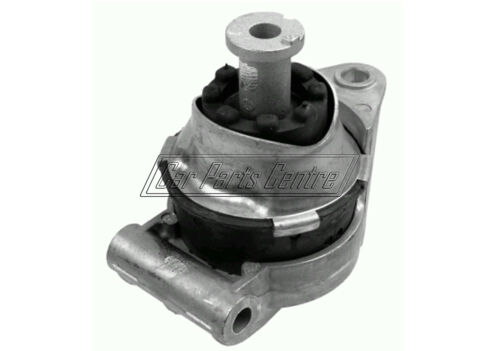 FOR VAUXHALL ASTRA MK4 MK5 TWINTOP ZAFIRA MK1 MK2 REAR ENGINE MOUNTING 1998-
